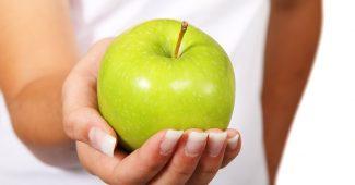 nutrition et régime